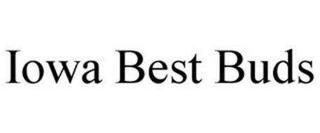 IOWA BEST BUDS