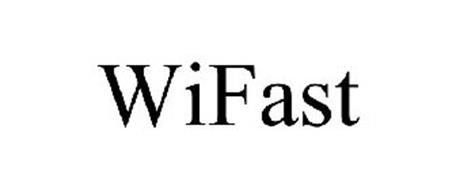 WIFAST