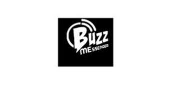 BUZZ MESSENGER