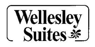 WELLESLEY SUITES