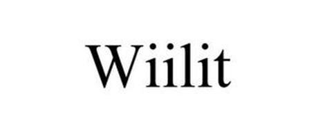 WIILIT