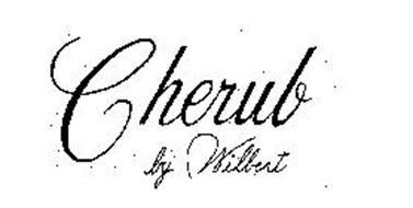 CHERUB BY WILBERT