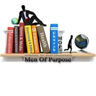 EDUCATION FAMILY & SOCIAL SERVICE SPORTS & MEDIA GOVERNMENT & POLITICS FINANCES HEALTH CHURCH MOP JOURNEY TO SELF-DISCOVERY MEN OF PURPOSE