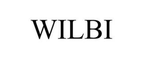 WILBI
