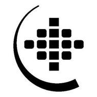 Wilbur-Ellis Company LLC