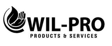 WIL-PRO PRODUCTS & SERVICES