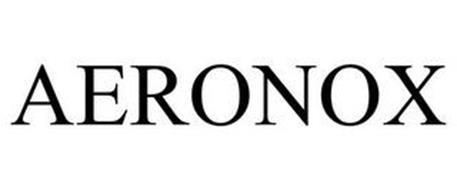 AERONOX