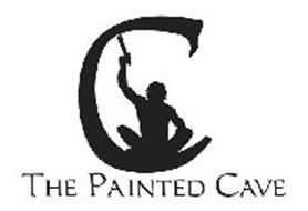 C THE PAINTED CAVE