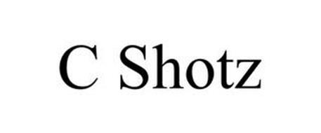C SHOTZ