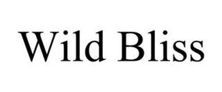 WILD BLISS