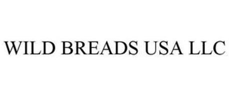 WILD BREADS USA LLC