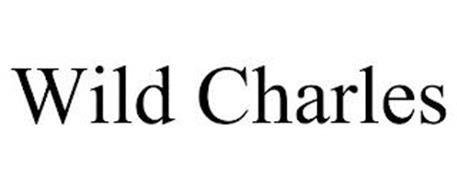 WILD CHARLES