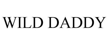 WILD DADDY