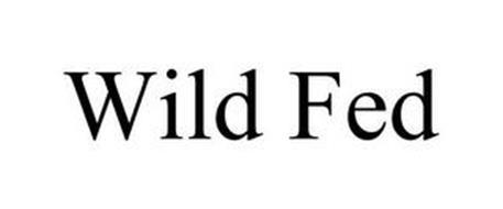 WILD FED