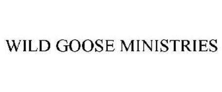 WILD GOOSE MINISTRIES