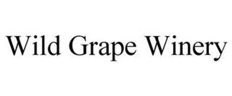 WILD GRAPE WINERY