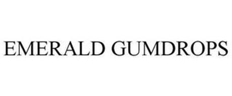 EMERALD GUMDROPS