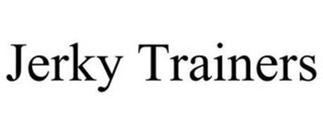 JERKY TRAINERS
