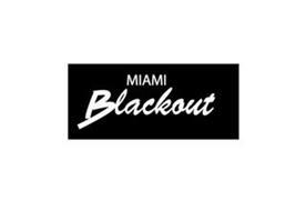 MIAMI BLACKOUT