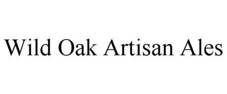 WILD OAK ARTISAN ALES