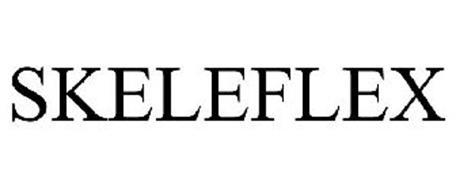 SKELEFLEX