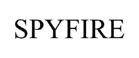 SPYFIRE