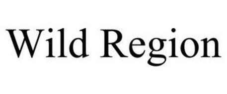 WILD REGION