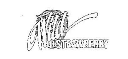 WILD STRAWBERRY, INC.