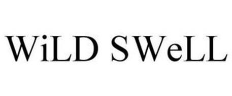 WILD SWELL