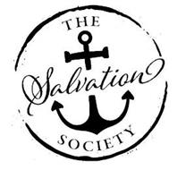 THE SALVATION SOCIETY