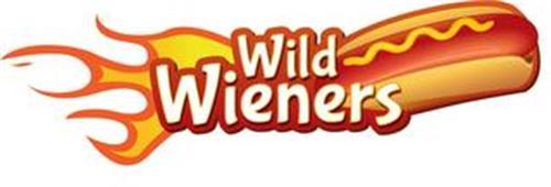 WILD WIENERS