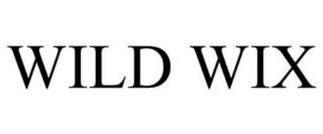 WILD WIX