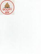 WOOFY WIX