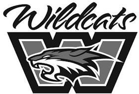 WILDCATS W