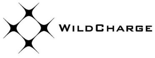 WILDCHARGE