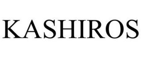 KASHIROS