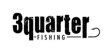 3QUARTER FISHING