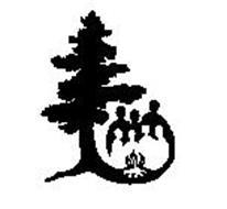 Wilderness Inquiry, Inc.