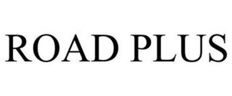 ROAD PLUS