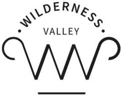 · WILDERNESS · VALLEY WV