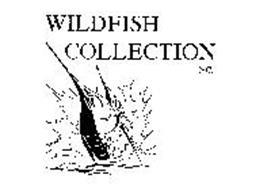 WILDFISH COLLECTION INC.