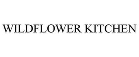 WILDFLOWER KITCHEN