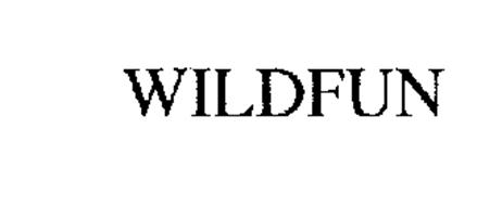 WILDFUN
