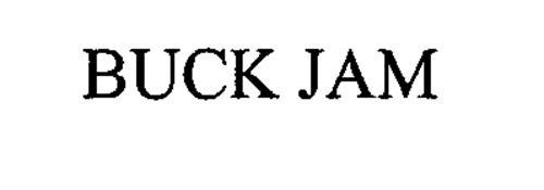 BUCK JAM