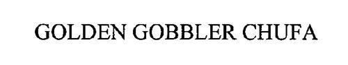 GOLDEN GOBBLER CHUFA