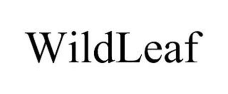 WILDLEAF
