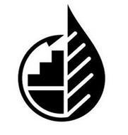 Wildlife Habitat Council Inc.