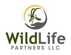 WILDLIFE PARTNERS LLC