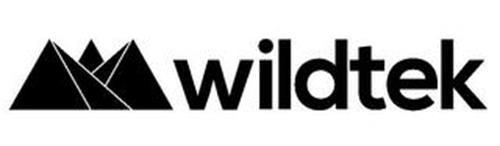 WILDTEK
