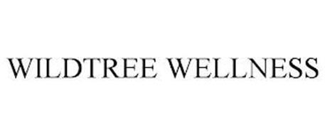 WILDTREE WELLNESS